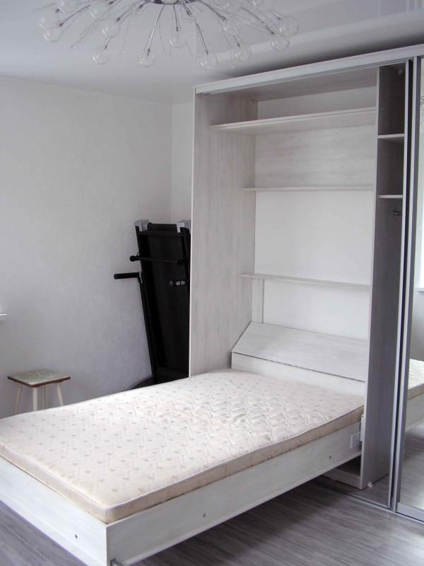 шкаф кровать шкаф кровать в минске купить шкаф кровать заказать