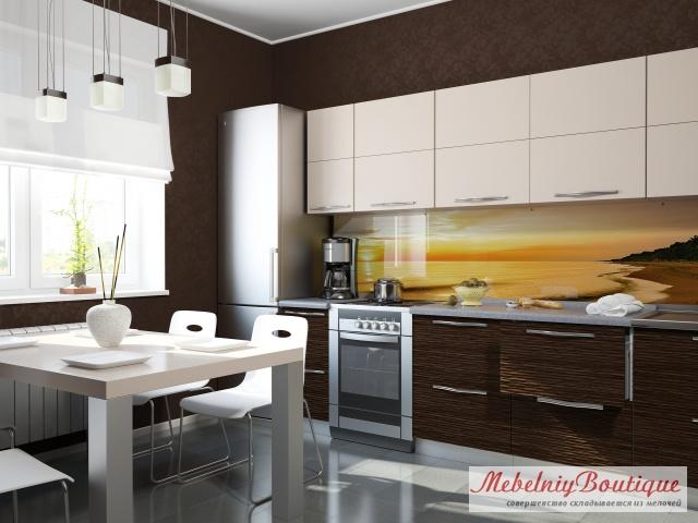 Кухню лагуна  фото и цены